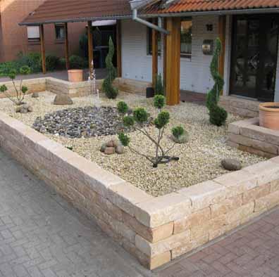 garten planung garden of the sources gartengestaltung. Black Bedroom Furniture Sets. Home Design Ideas